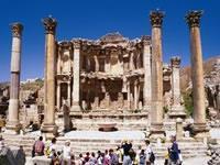 Explore Jordan - 8 Days - 7 Nights from Madaba