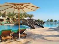 Dead Sea Wadi Rum and Aqaba Tour - 2 Days from Madaba