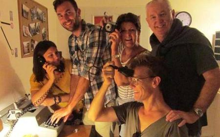 Cityroomescape - The first Escape Game in Palma