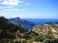 Private Mallorca City Tour