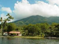 Only Adventure in Mombacho Ometepe Island Masaya and Madera Volcanoes - 8 Days