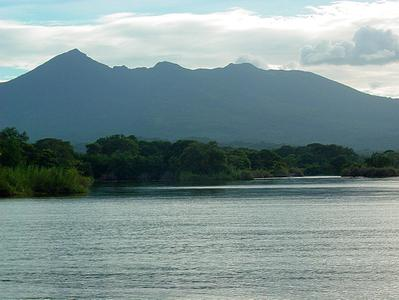 Nicaragua Land of Lakes and Volcanoes - 4 Days