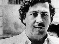 Pablo Escobar History Tour