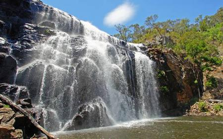 Grampians National Park Small Group Tour from Melbourne