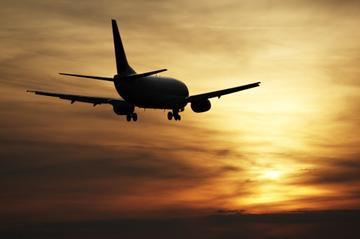 Private Departure Transfer: Petra Hotels to Amman Airport