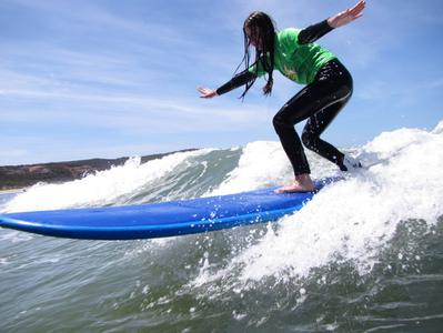 Great Ocean Road 2 to 5 Days Surfing and Sightseeing Tour from Melbourne