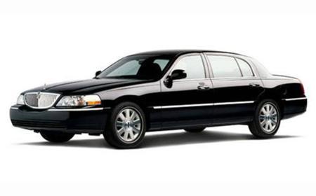 Miami Private Transfer (Airport to Miami Hotel) - Sedan