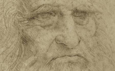 Leonardo, a Genius at Court: 2-Hour Milan Art Tour