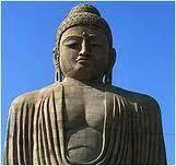 12 Day Buddhist Pilgrimage Tour of India