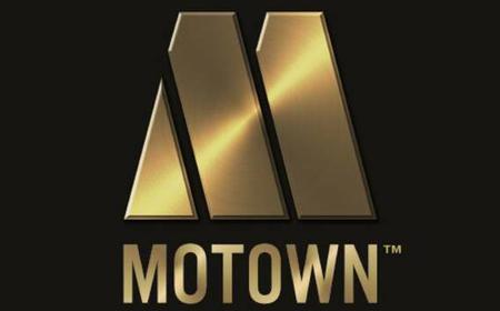 Motown the Musical West End Theatre Tickets