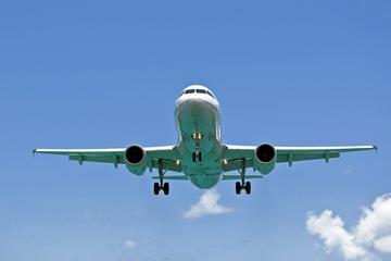 Amman Airport Transfer to any Amman Hotel