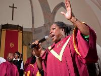 Harlem Tour and Gospel Choir Performance on Sunday - By Gray Line CitySightseeing New York