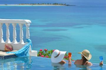 7-Day Luxury All-Inclusive Scuba Diving Holiday in Grenada