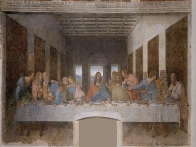 Skip the Line Da Vincis Last Supper and Milan City Tour