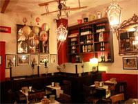 Wine and Appetizers on the Ancient Canals of Milan - Small Group Tour