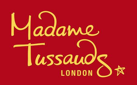 Saver Combo: London Hop-On, Hop-Off Bus & Madame Tussauds