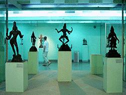 Museums of Delhi Private Full-Day Tour