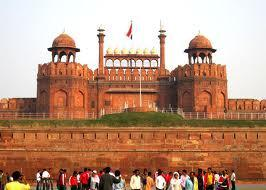 Delhi Local Day-Tour with Private Car and Driver