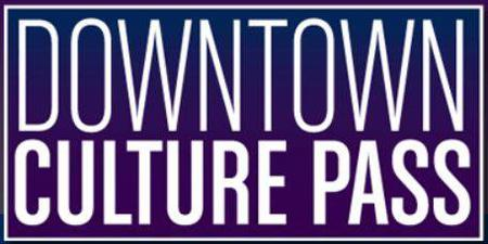 New York: 3-Day Downtown Culture Pass