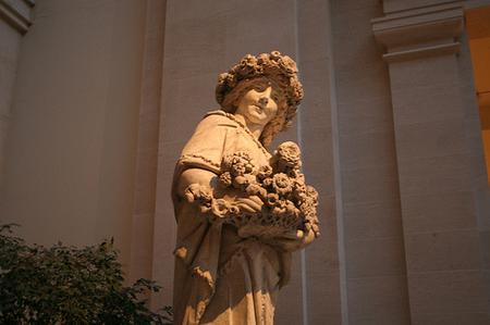 New York: Metropolitan Museum of Art Italian Art Tour