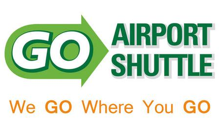 Orlando International Airport Shared Transfer