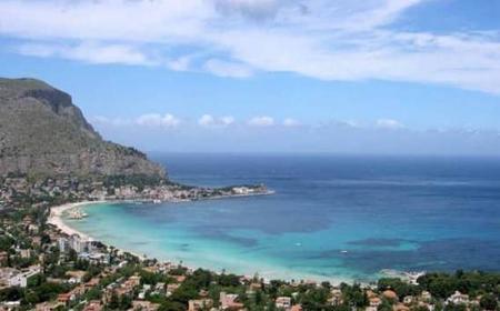 Palermo's Alternative Side Half-Day Tour
