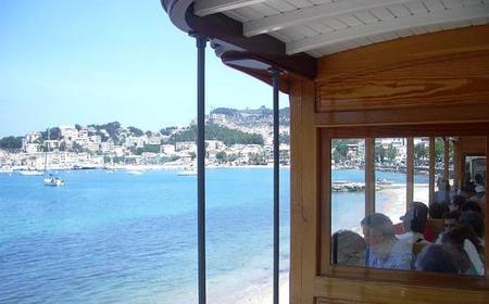 Charming Villages of Mallorca Shore Excursion