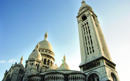 Skip the Line: New Paris Free Tour