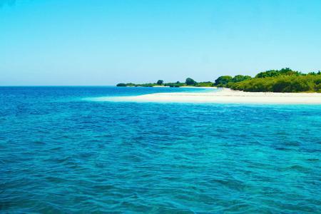 Day Cruise Along The Unexplored Gili Islands