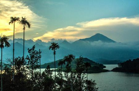 3-Day Wayanad Tour from Bangalore