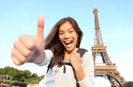 Skip the Line: Eiffel Tower Tickets and Small-Group Tour