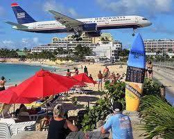 Full-Day St. Maarten Private Sightseeing Tour