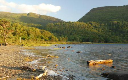 2-Day Ireland Adventure: Ring of Kerry Tour and Killarney