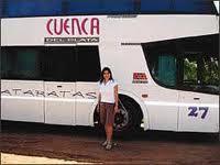Iguassu Falls Argentina Airport R/T Transfer to Hotels