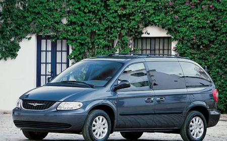 Private Airport Transfer from Riga Airport to Jurmala