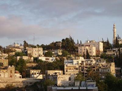 Transfer from QAIA to Amman (& v.v.)