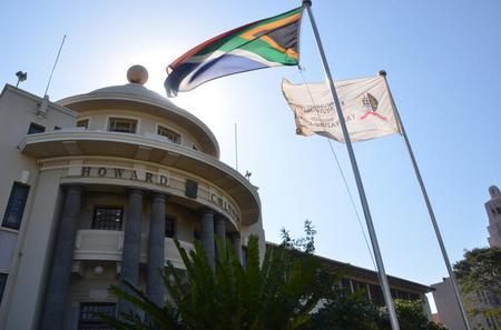 Full-Day Durban City Tour