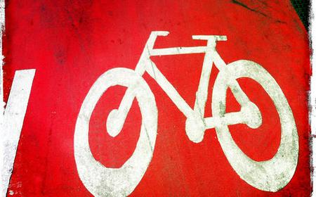 Copenhagen: 3-Hour Classic Bike Tour with Audio Guide