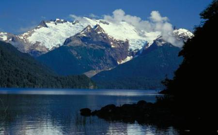 Enchanted Valley Full-Day Tour from Bariloche