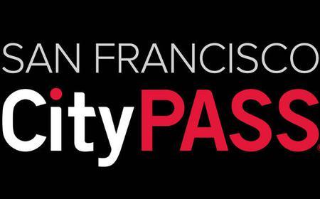 San Francisco 9-Day CityPASS