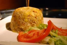 From San Juan: Mofongo and Mojito Culinary Tour with Meal