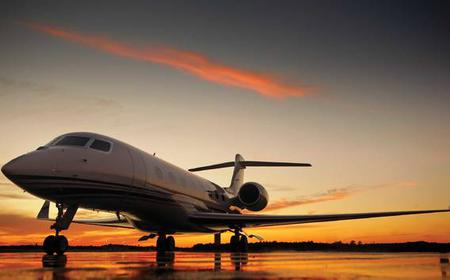 Corfu: Private Transfer From/To the Airport