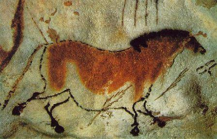 Lascaux II and Cave Art Full-Day Tour
