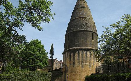 All Dordogne in a Day – Full-Day Sightseeing Tour