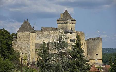 Splendors of the Dordogne - 5 Days from Sarlat