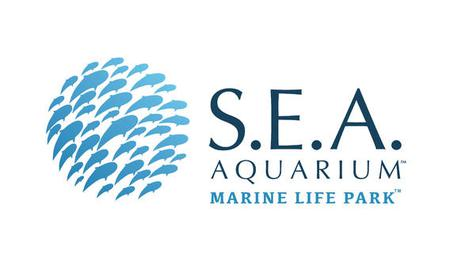 Singapore: S.E.A. Aquarium One Day Pass