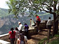 Sumidero Total - Viewpoints and Cruise to Sumidero Canyon + Chiapa de Corzo from Tuxtla Gutierrez