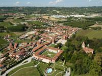 Discover the Barolo and Barbaresco Wine Tour