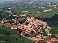 Discover the Barolo Wine Tour in Turin and Langhe