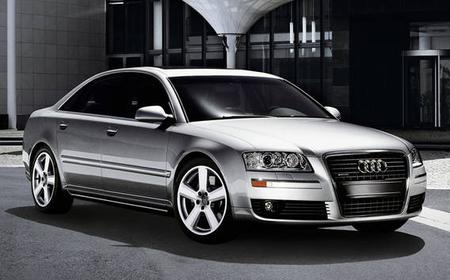Shanghai Airport Private Transfer & Arrival Assistance